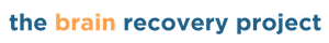The Brain Recovery Project Logo