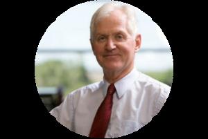 Bryan Kolb, PhD