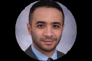 George Ibrahim, MD