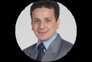 Dr. Ahsan Valappil