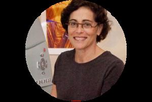 Marlene Behrman, PhD