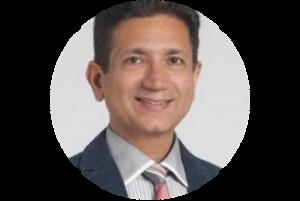 Deepak Lachhwani, MD