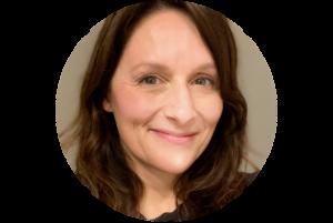 Cynthia Menard, MD, FDCPC