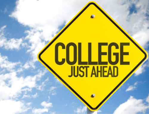 Tips for transitioning to college after epilepsy surgery