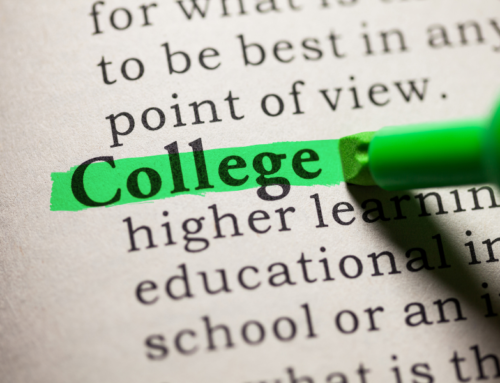 Going to college after pediatric epilepsy surgery