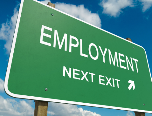 National Disability Employment Awareness Month: Five Tips for Success